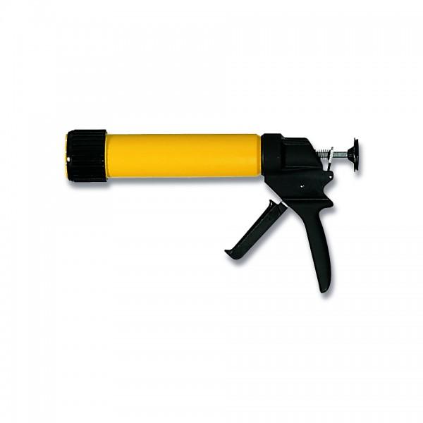 Handdruckpistole STAKU für 290- 310ml Kartuschen