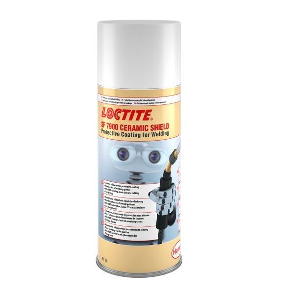 LOCTITE SF 7900, 400 ml Sprühdose