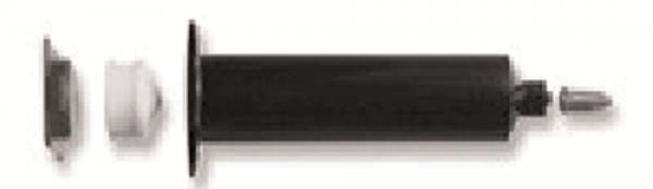 Spritzenset (97264) 30 ml, schwarz