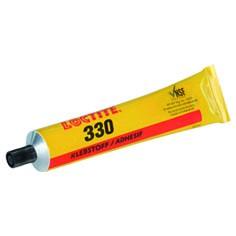 LOCTITE AA 330, Strukturklebstoff (Acrylat), 50 ml Tube
