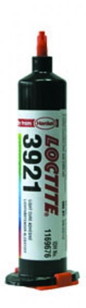 LOCTITE AA 3921, Strukturklebstoff (2K Acrylat), 25 ml Spritze
