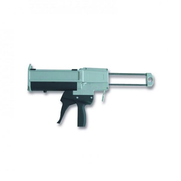LOCTITE Doppelkartuschenpistole 400ML 983438