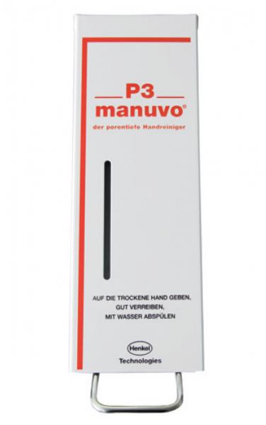 BONDERITE P3-MANUVO Spender 3000+ (E-CO 3000+)