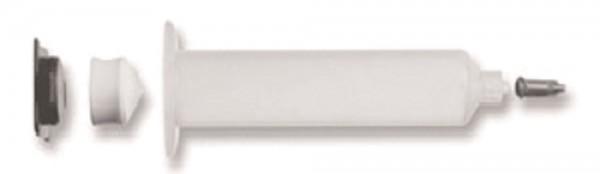 Spritzenset (97244) 30 ml, klar