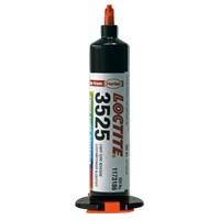 LOCTITE AA 3525, Strukturklebstoff (2K Acrylat), 25 ml Spritze