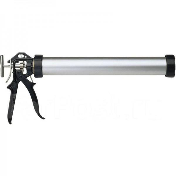 1K-Dosierpistole (manuell) für 400/570ml Folienbeutel