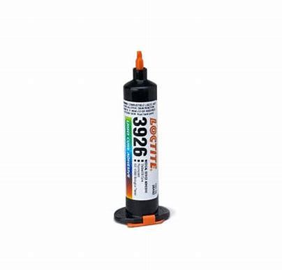 LOCTITE AA 3926, Strukturklebstoff (2K Acrylat), 25 ml Spritze