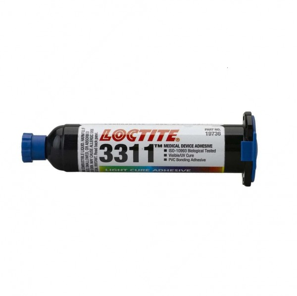 BONDERITE M-NT 1455 W WIPES, Dose mit 50 Tüchern
