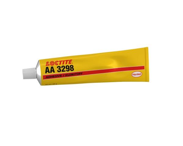 LOCTITE AA 3298, Strukturklebstoff (Acrylat), 50 ml Tube