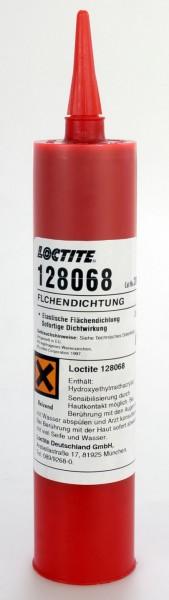 LOCTITE 128068, Anaerobe Flächendichtung, 300 ml Kartusche