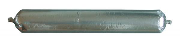 TEROSON RB 2759, 1K-Butyl-Dichtstoff, grau, 570 ml Folienbeutel
